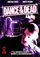 Masters of Horror Dance of the Dead movie poster (2005) picture MOV_e1e8bd8a