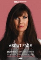 About Face: Supermodels Then and Now movie poster (2012) picture MOV_e1e8f6bf