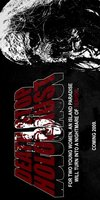 Death Stop Holocaust movie poster (2009) picture MOV_e1eb0d6b