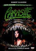 Parasite movie poster (1982) picture MOV_e1ef3009