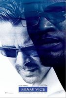 Miami Vice movie poster (2006) picture MOV_e1efe690