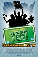 YERT: Your Environmental Road Trip movie poster (2009) picture MOV_e1faeff2