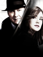 The Blacklist movie poster (2013) picture MOV_e1fe696b