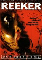 Reeker movie poster (2005) picture MOV_e20771d4