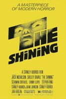 The Shining movie poster (1980) picture MOV_e208a220