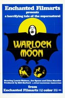 Warlock Moon movie poster (1975) picture MOV_e213135f