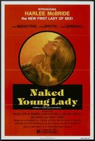 Young Lady Chatterley movie poster (1977) picture MOV_e21b2bef
