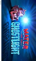 Mater and the Ghostlight movie poster (2006) picture MOV_e21d9080