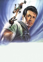 Cliffhanger movie poster (1993) picture MOV_e2206f30