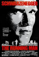 The Running Man movie poster (1987) picture MOV_e2234afe