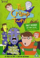 The Cramp Twins movie poster (2001) picture MOV_e223e254