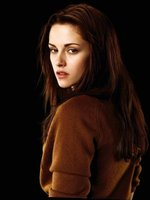 The Twilight Saga: New Moon movie poster (2009) picture MOV_e22a477b