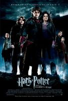 Harry Potter and the Goblet of Fire movie poster (2005) picture MOV_e22f4647