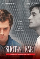 Shot in the Heart movie poster (2001) picture MOV_e230c16f
