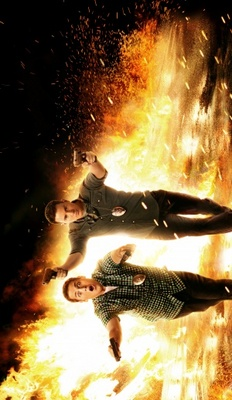 21 Jump Street movie poster (2012) poster MOV_e235e444
