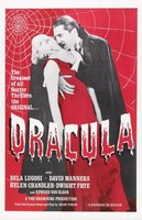 Dracula movie poster (1931) picture MOV_e2366a5a