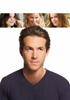 Definitely, Maybe movie poster (2008) picture MOV_e238ae5b