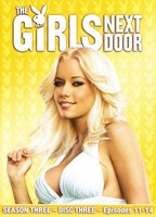 The Girls Next Door movie poster (2005) picture MOV_e2435f96