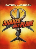 Snakes On A Plane movie poster (2006) picture MOV_e2464ddb
