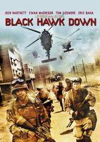 Black Hawk Down movie poster (2001) picture MOV_e24b31c1