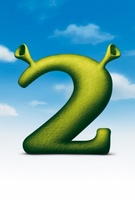 Shrek 2 movie poster (2004) picture MOV_e25039ff