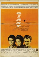 Giant movie poster (1956) picture MOV_e2509ae1