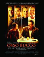 Osso Bucco movie poster (2008) picture MOV_e252721d