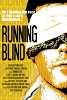 Running Blind movie poster (2013) picture MOV_e2546699