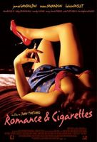 Romance & Cigarettes movie poster (2005) picture MOV_e258c755