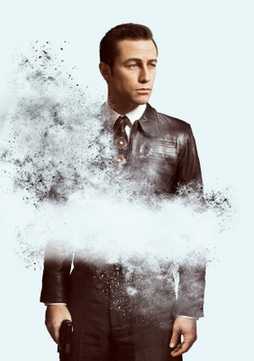 Looper movie poster (2012) poster MOV_e25a3651
