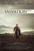 Salvation Road movie poster (2010) picture MOV_e25c40e3