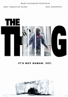 The Thing movie poster (2011) picture MOV_e25d4ac6