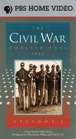 The Civil War movie poster (1990) picture MOV_e2606c12