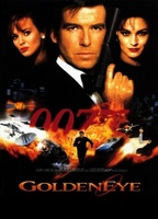 GoldenEye movie poster (1995) picture MOV_e2657543