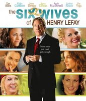 The Six Wives of Henry Lefay movie poster (2008) picture MOV_e265ce99