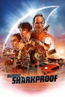 Sharkproof movie poster (2012) picture MOV_e26de053