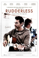 Rudderless movie poster (2014) picture MOV_e26ff703