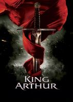 King Arthur movie poster (2004) picture MOV_e270b2a8