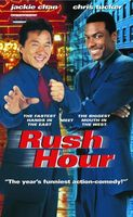 Rush Hour movie poster (1998) picture MOV_e278e4ad