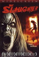The Slaughter movie poster (2006) picture MOV_e27c1078