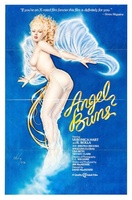 Angel Buns movie poster (1981) picture MOV_e2951187