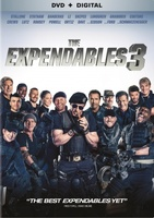 The Expendables 3 movie poster (2014) picture MOV_e296030e