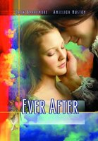 Ever After movie poster (1998) picture MOV_e29dcd4c