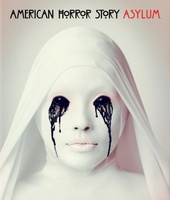 American Horror Story movie poster (2011) picture MOV_e2a0ee08