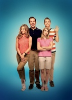 We're the Millers movie poster (2013) picture MOV_e2a2e54f