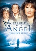 Touched by an Angel movie poster (1994) picture MOV_e2a77dca