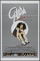 Gilda Live movie poster (1980) picture MOV_e2a86949
