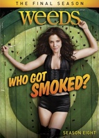 Weeds movie poster (2005) picture MOV_e2aba6bf