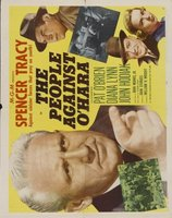 The People Against O'Hara movie poster (1951) picture MOV_e2ac5413