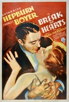Break of Hearts movie poster (1935) picture MOV_e2b0c2e2